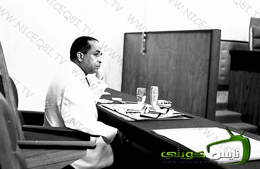 الخبير الدستوري السيد الدكتور عثمان خليل عثما
