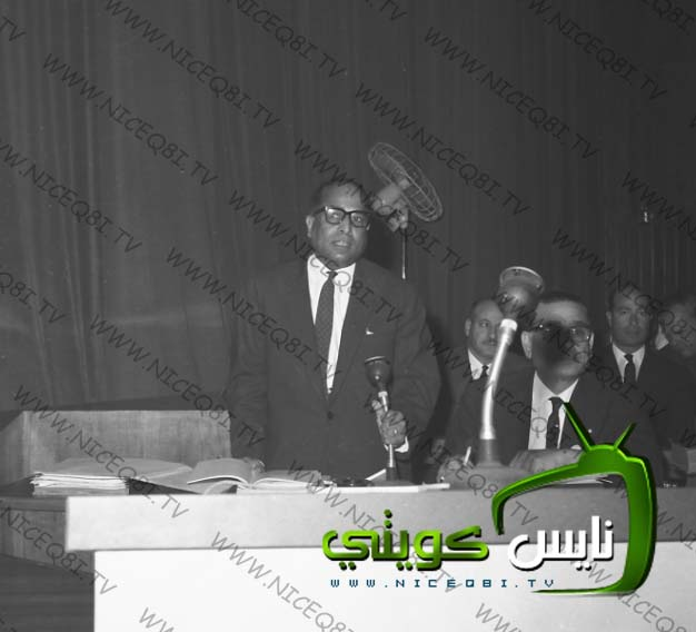 الخبير الدستوري الدكتور عثمان خليل عثمان