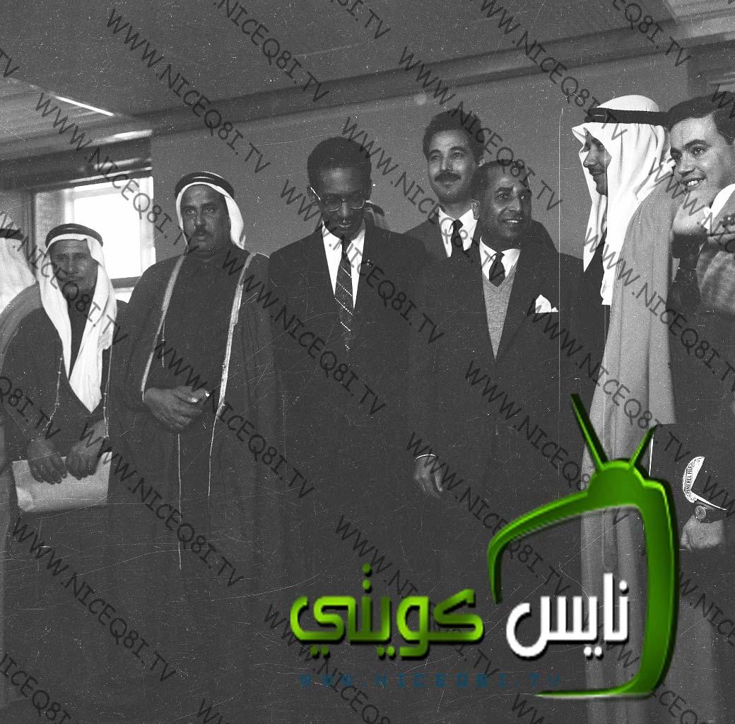 يعقوب الحميضي - عثمان خليل عثمان - احمد الخطي