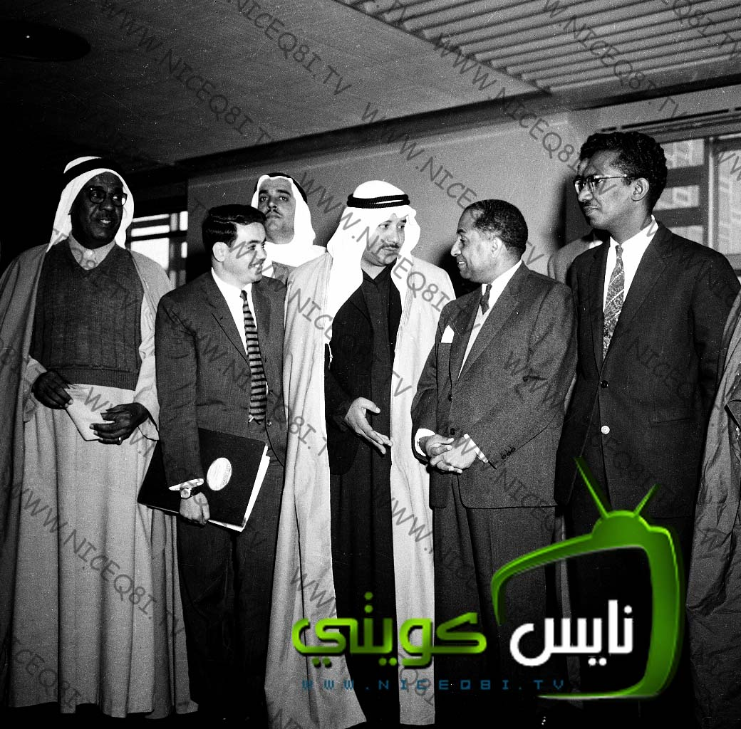 الدكتور احمد الخطيب - الدكتور عثمان خليل عثما