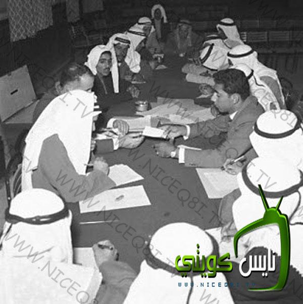 صور المفاتيح الانتخابية لأول انتخابات مجلس أم