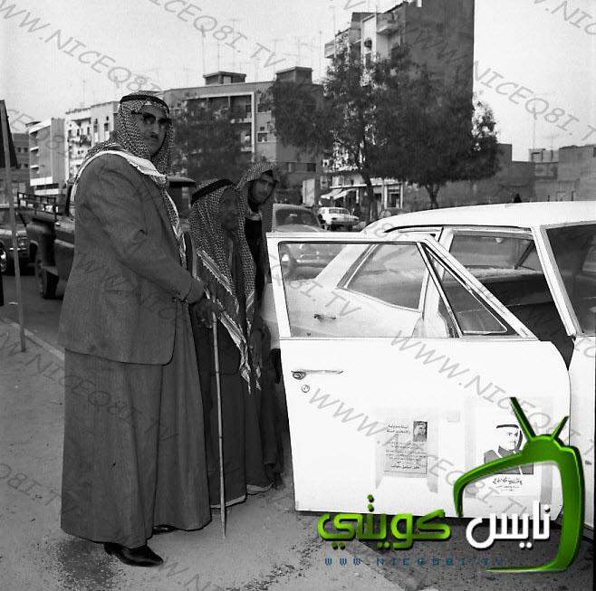 مقرات المرشحين والمفاتيح الانتخابية في يوم ال