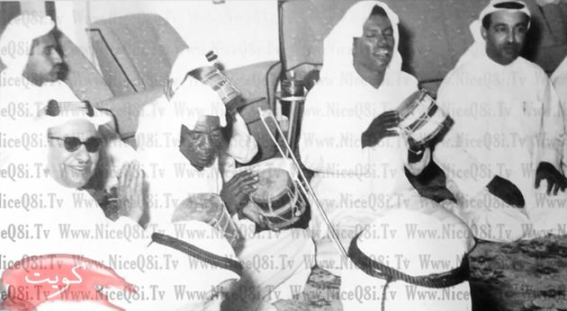 صورة لبوابة الشامية في بداية الثلاثينيات ويبد