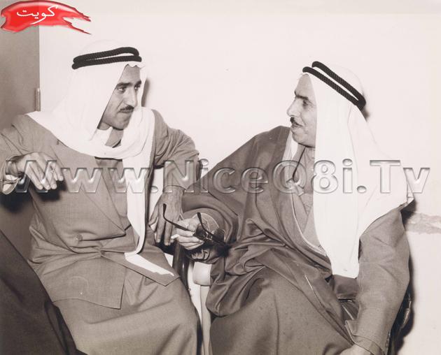 البوم الفنان عبدالكريم عبدالقادر - سر المحبه