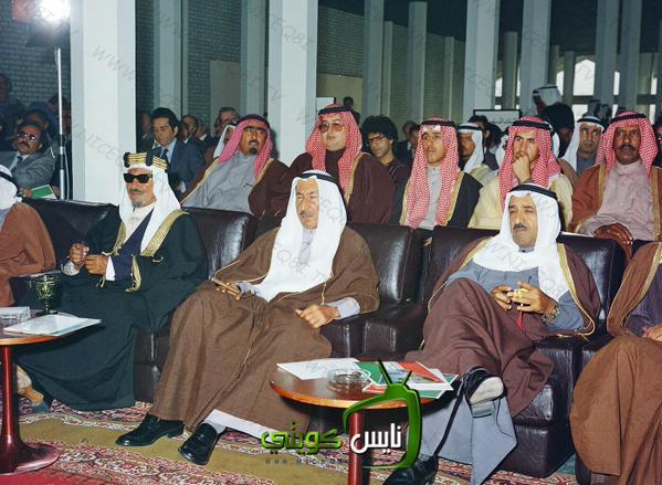 حضرة صاحب السمو امير البلاد الشيخ صباح الاحمد